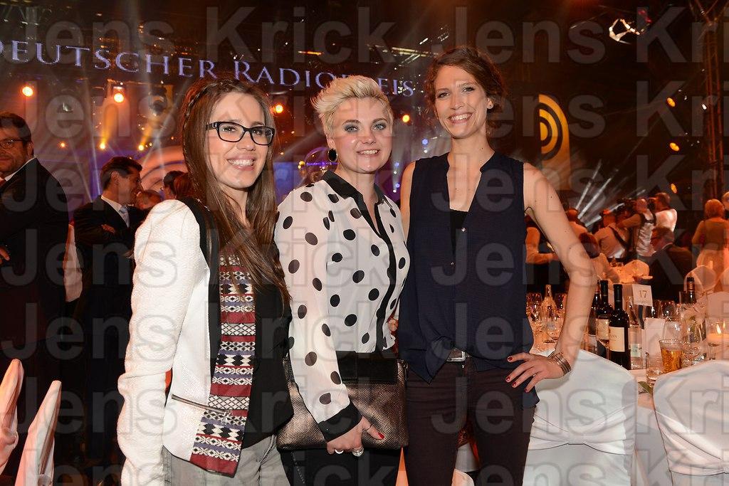 DSC_6133 | stars, 04. September, 04.09.2014, 2014, Elaiza, Eurovision Song Contest 2014, Kopenhagen,...