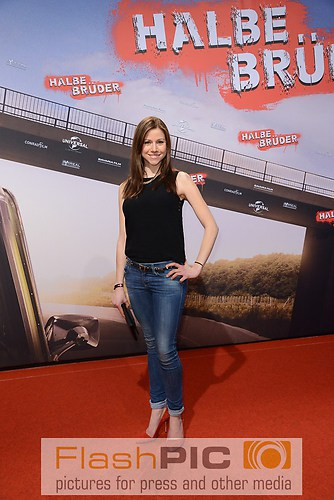 Katrin Hess