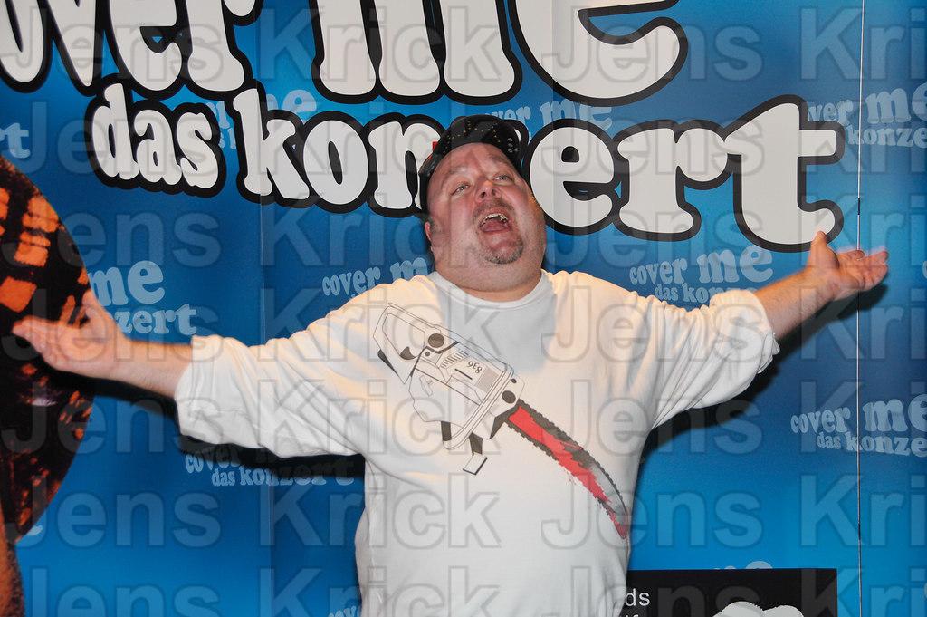 Dirk_Bach