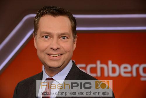 Stephan Mayer von der CSU und  Innenpolitische Sprecher der Unio (DSC_0739)