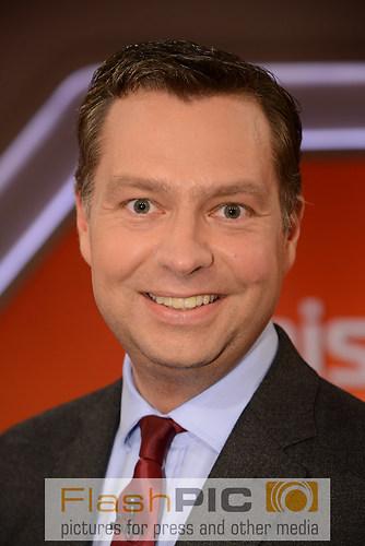 Stephan Mayer von der CSU und  Innenpolitische Sprecher der Unio (DSC_0743)