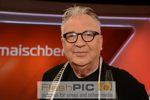 Samuel Schirmbeck, der ehemalige ARD Korrespondent als Gast  und (DSC_0889)