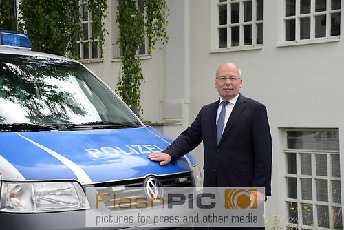 Rainer Wendt der Bundesvorsitzende der deutschen Polizeigewerksc (DSC_1732)