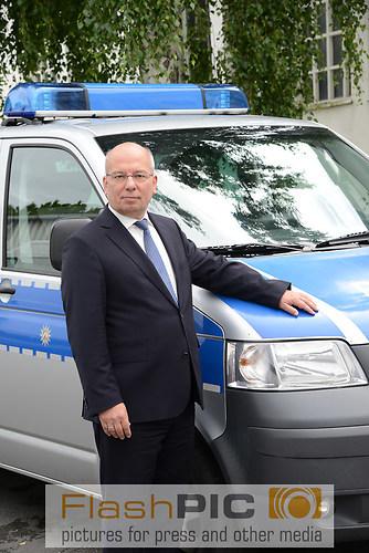 Rainer Wendt der Bundesvorsitzende der deutschen Polizeigewerksc (DSC_1739)