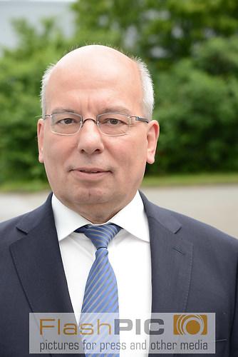 Rainer Wendt der Bundesvorsitzende der deutschen Polizeigewerksc (DSC_1775)