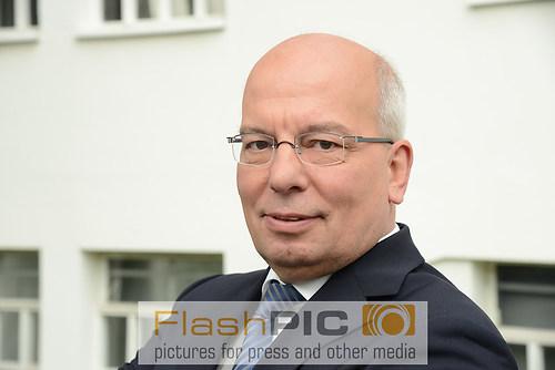 Rainer Wendt der Bundesvorsitzende der deutschen Polizeigewerksc (DSC_1874)