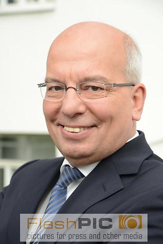 Rainer Wendt der Bundesvorsitzende der deutschen Polizeigewerksc (DSC_1877)