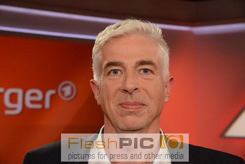 Arne Voelker ein ehemaliges Erpressungsopfer im Portraet als Ga (DSC_6036)