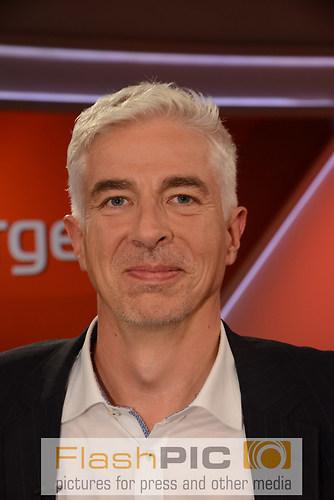 Arne Voelker ein ehemaliges Erpressungsopfer im Portraet als Ga (DSC_6038)
