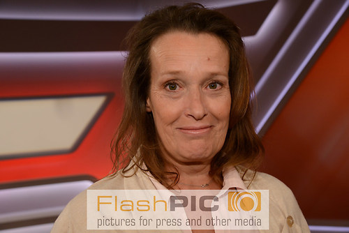 Beate Kraft-Schoening die Jugendschutz Experting und Journalist (DSC_6055)