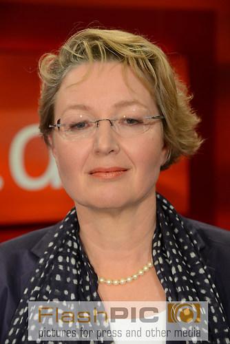 Annette Ramelsberger die Gerichtsreporterin der Sueddeutsche Zei (DSC_0411)