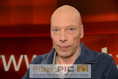 Thomas Muecke der Gruender des Vereins Violence Prevention Netwo (DSC_0413)