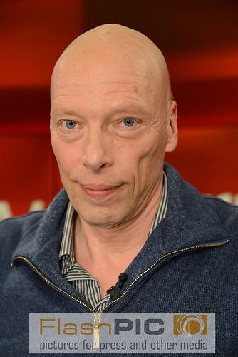 Thomas Muecke der Gruender des Vereins Violence Prevention Netwo (DSC_0416)