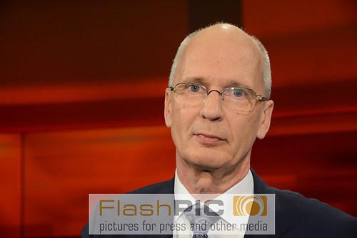 Thomas Bliwier der Fachanwalt fuer Strafrecht  und Vertreter von (DSC_0422)