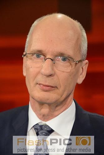 Thomas Bliwier der Fachanwalt fuer Strafrecht  und Vertreter von (DSC_0429)