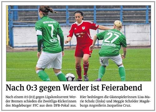 2012-10-08 Volksstimme Magdeburg_8082058302_o