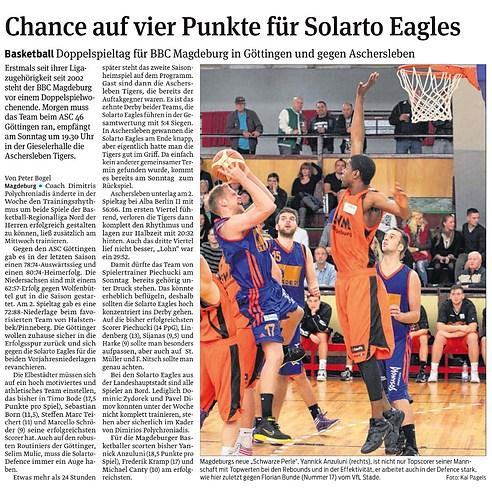 2012-10-12 Volksstimme Magdeburg_8082062789_o