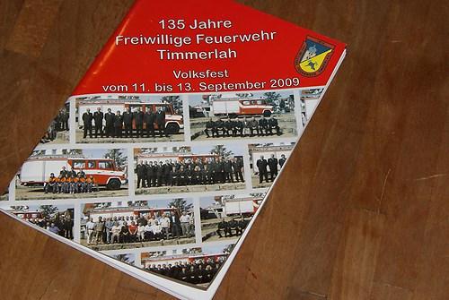 Festschrift_4000841420_o