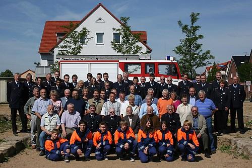 Feuerwehr Timmerlah_4242108875_o