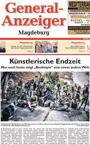Generalanzeiger-Magdeburg 2013-09-29_10003671986_o