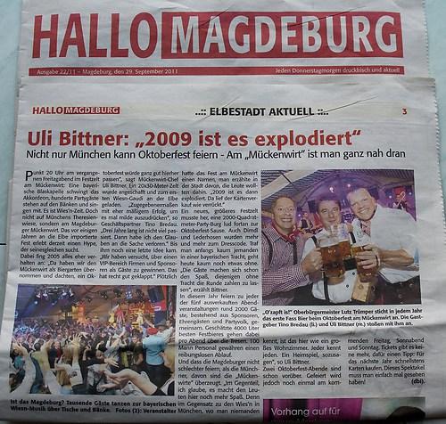 Hallo Magdeburg 2992011_6196175616_o