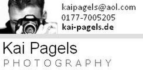 logo2_4414302816_o