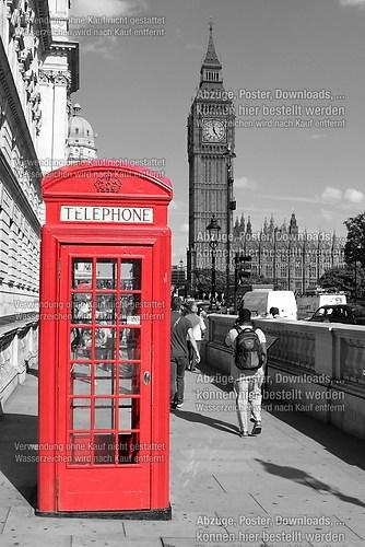 London_Tel_swcol