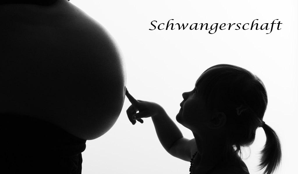 Babybauch2