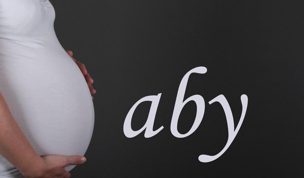 Babybauch3