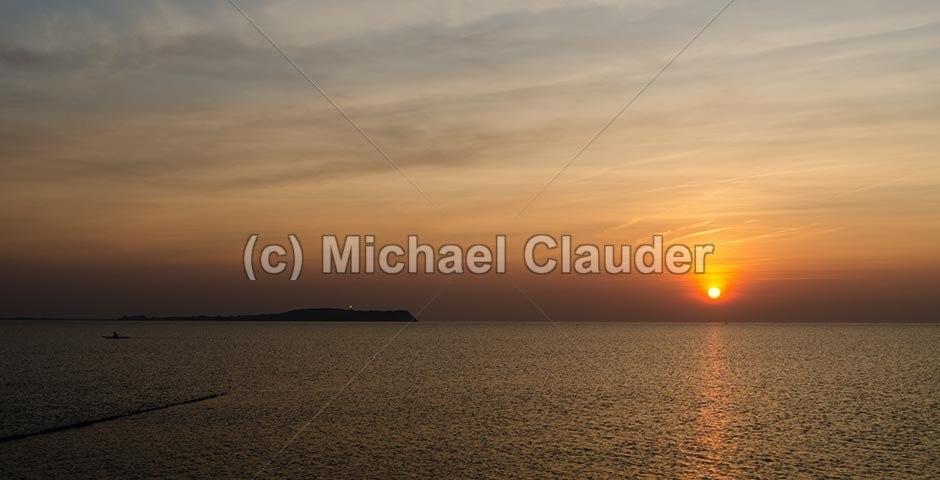 sundown-dranske-II-slide