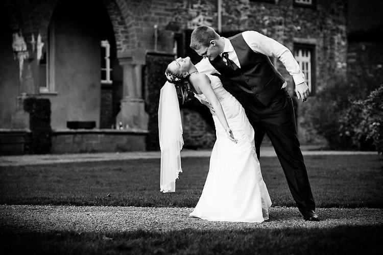 Hochzeit_YPD035