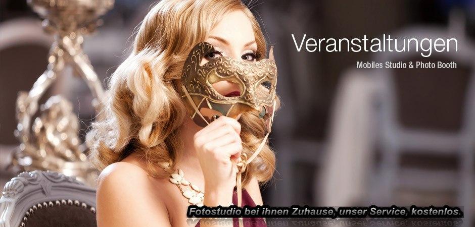start_veranstaltungen_l (Karneval) |  Originalbild unter: http://marco.fotograf.de/photo/51bd9d97-d464-4d70-bfa1-72cc0a228f49