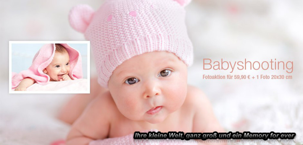 start_babyshooting_l (Baby) |  Originalbild unter: http://marco.fotograf.de/photo/51bd9d95-7b08-4b10-b296-08da0a2295d1