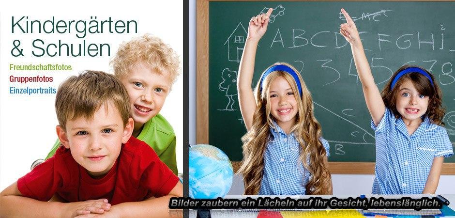 start_schulen_l (Schule & Kiga) |  Originalbild unter: http://marco.fotograf.de/photo/51bd9d96-4398-4ca0-92f5-0daa0a201491