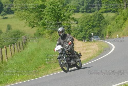 Spessart 2014 (123)