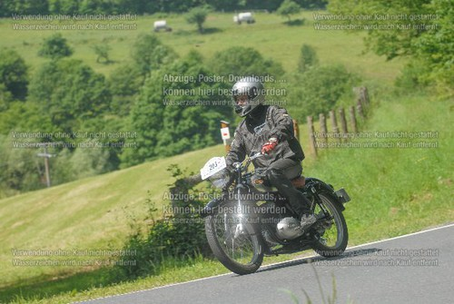Spessart 2014 (125)