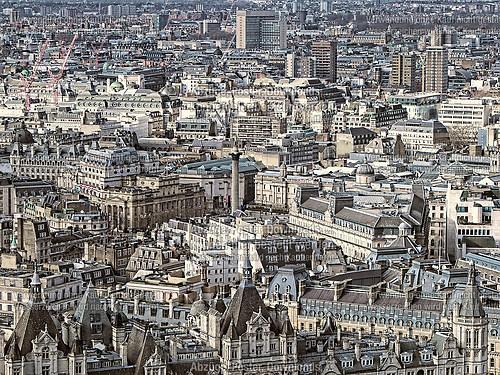 """Trafalgar Square"""