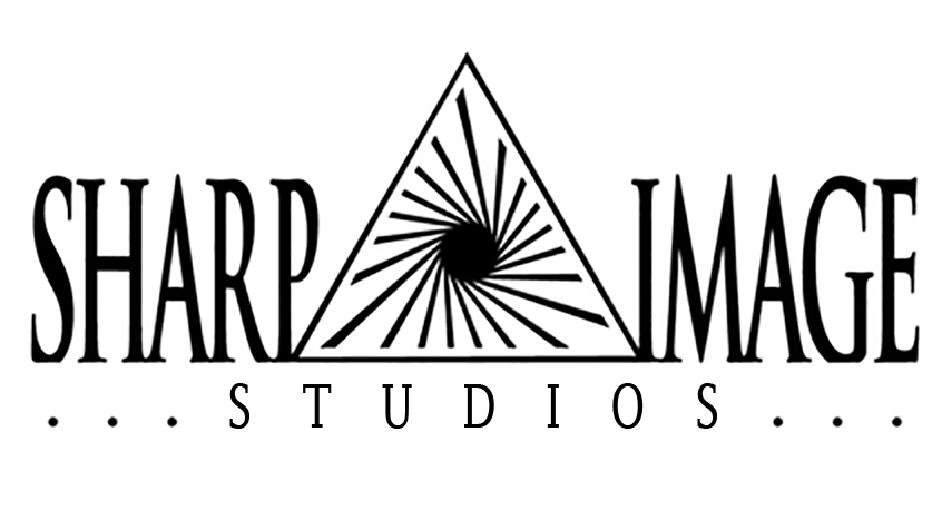 Sharp Image Studios