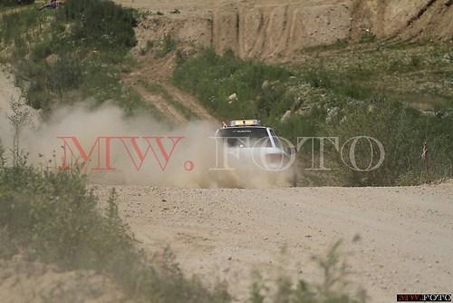 20140607-MW-FOTO-IMG_1654