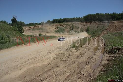 20140607-MW-FOTO-IMG_6549