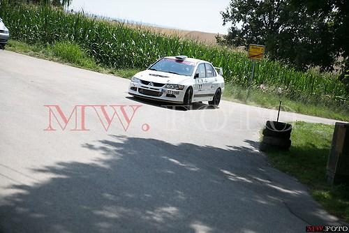 20140726-MW-FOTO-AQ0A6811