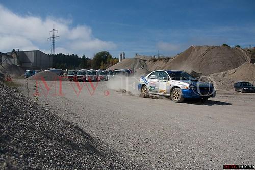 20140928-MW-FOTO-IMG_9714