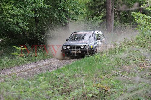 Rallye (4 von 332)