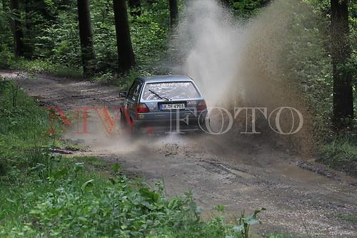 Rallye (5 von 332)
