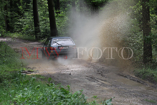 Rallye (6 von 332)