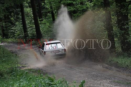 Rallye (9 von 332)