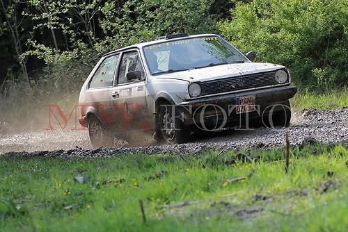 Rallye (224 von 332)