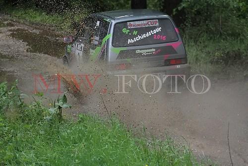 Rallye (13 von 332)