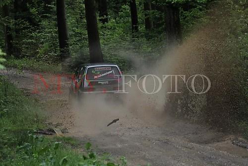 Rallye (14 von 332)