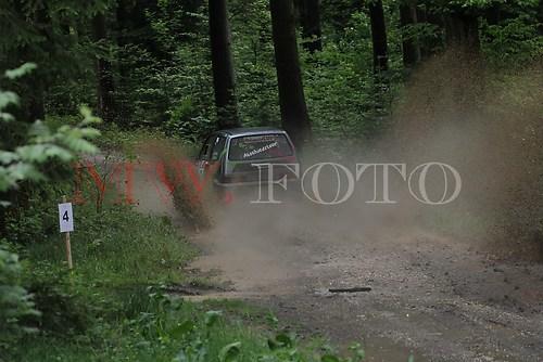 Rallye (15 von 332)